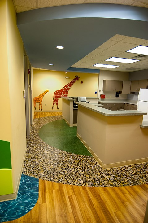 Healthcare Vinyl Flooring Saves Lives health care vinyl flooring