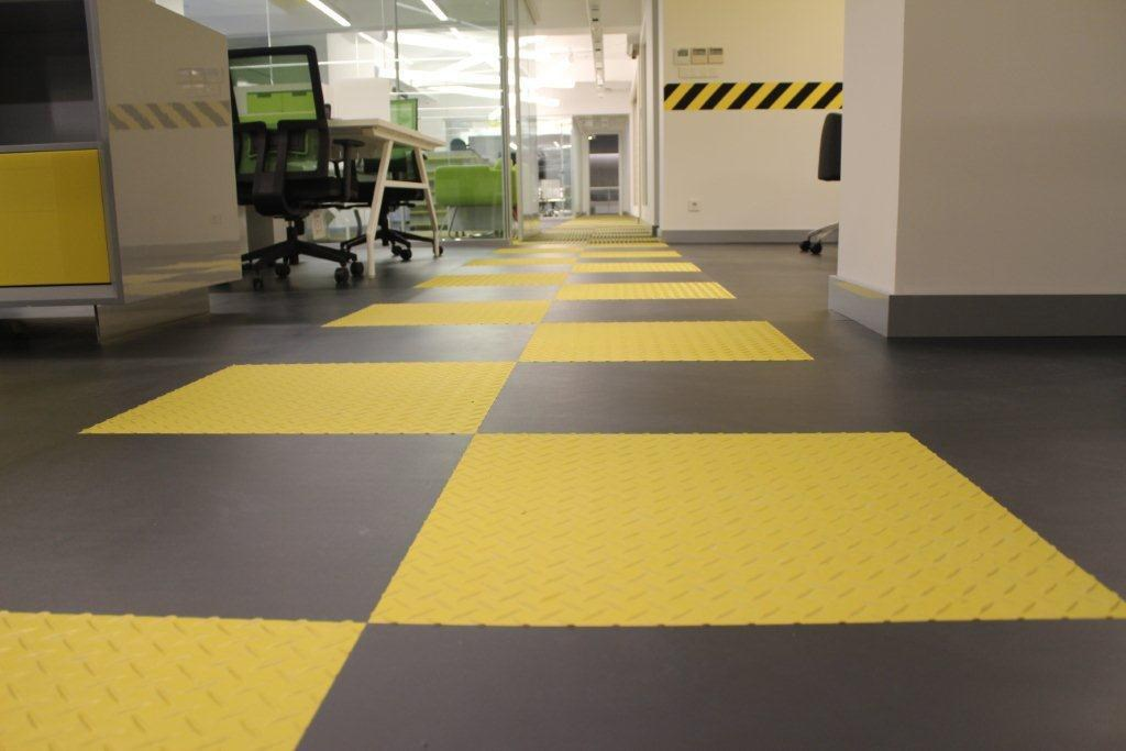 Realistically How Durable Are Vinyl Floors how durable are vinyl floors