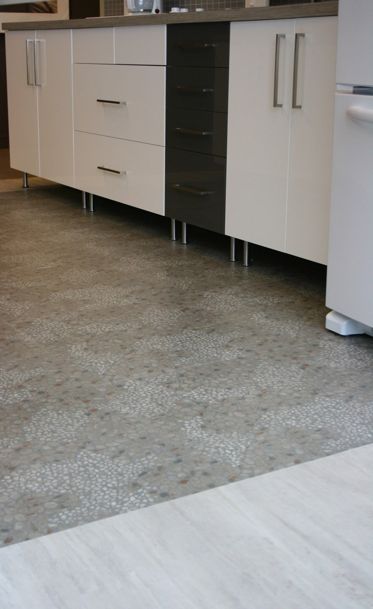Vinyl Flooring for Medical Offices Safe and Practical vinyl flooring for medical offices