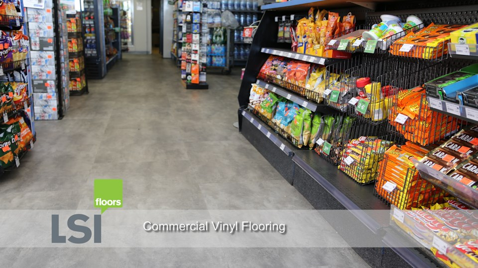 Learn More About Commercial Vinyl Flooring commercial vinylflooring
